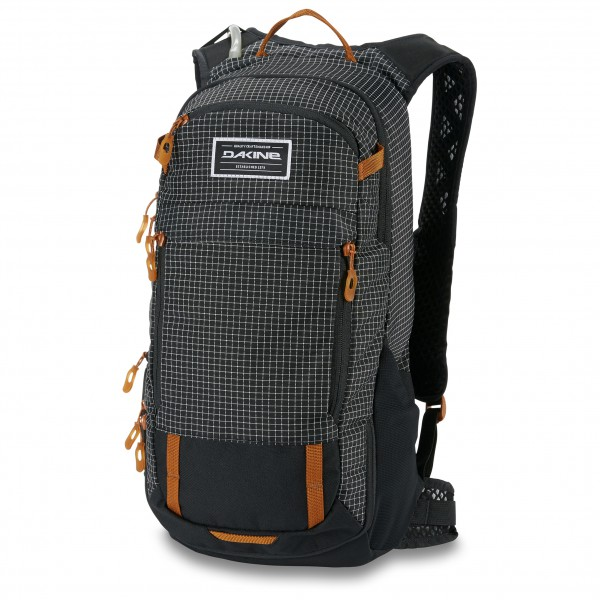 Dakine - Syncline 16 - Cycling backpack