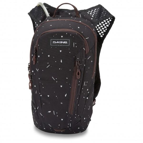 Dakine - Women's Shuttle 6 - Cycling backpack