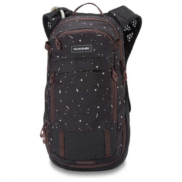 Dakine - Women's Syncline 12 - Cycling backpack