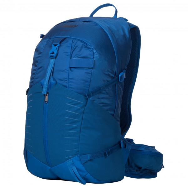 Bergans - Rondane 24 - Vandringsryggsäck
