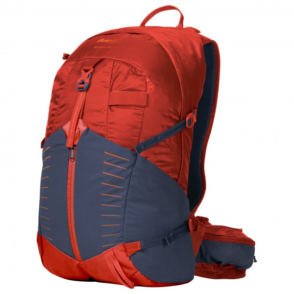 Bergans - Rondane 24 - Walking backpack