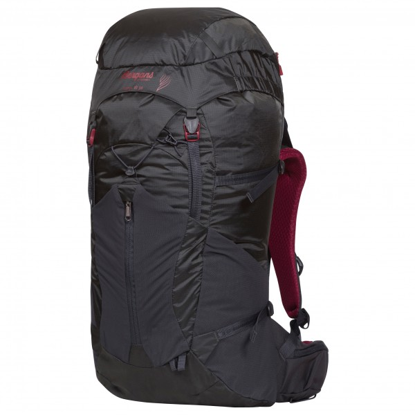 Bergans - Women's Senja 34 - Walking backpack