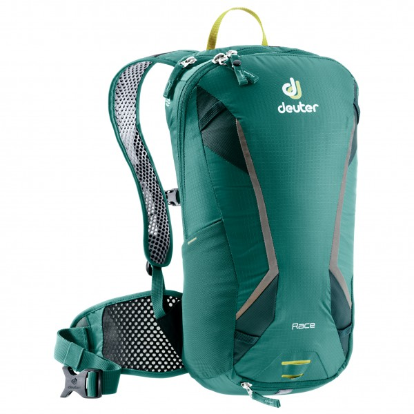Deuter - Race - Cycling backpack