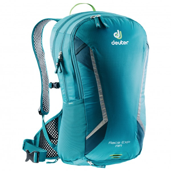 Deuter - Race EXP Air - Cycling backpack