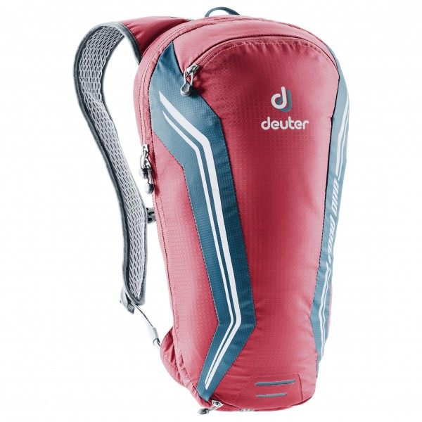 Deuter - Road One - Cycling backpack