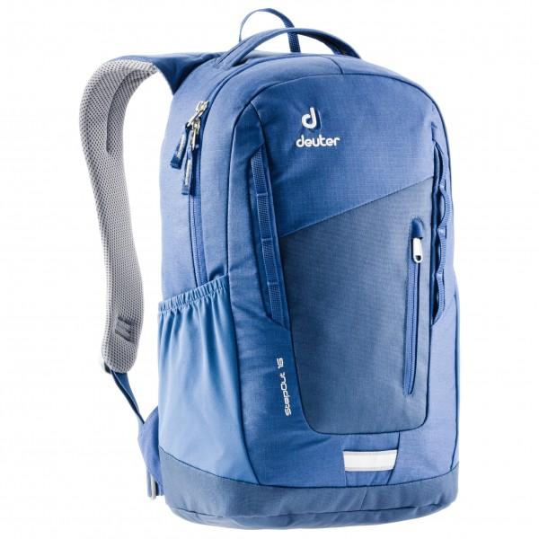 Deuter - Stepout 16 - Dagsryggsäck