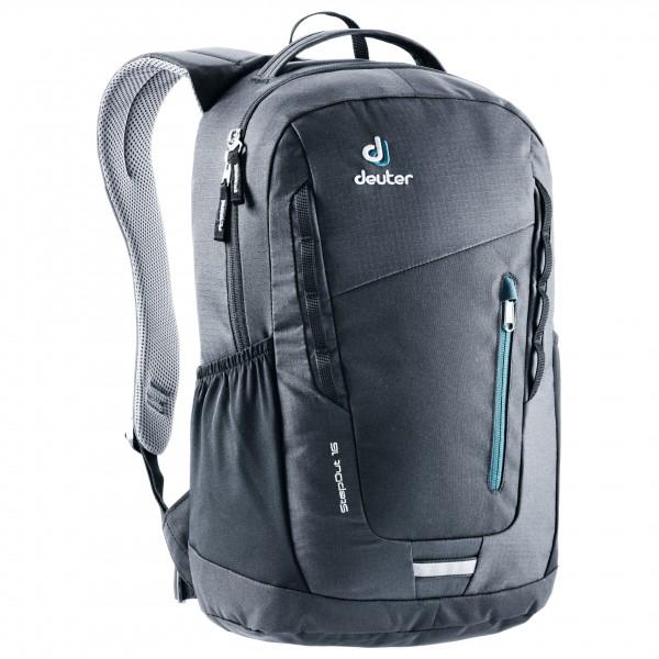 Deuter - Stepout 16 - Daypack