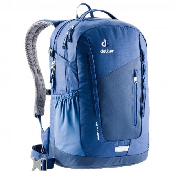 Deuter - Stepout 22 - Daypack