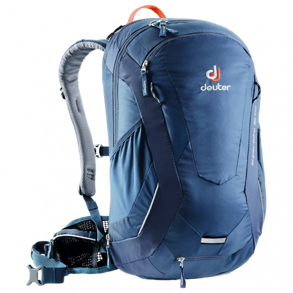 Deuter - Superbike 18 EXP - Cycling backpack