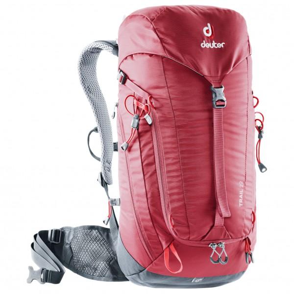 Deuter - Trail 22 - Walking backpack