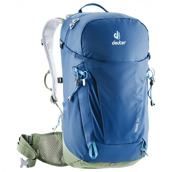 Deuter - Trail 26 - Walking backpack
