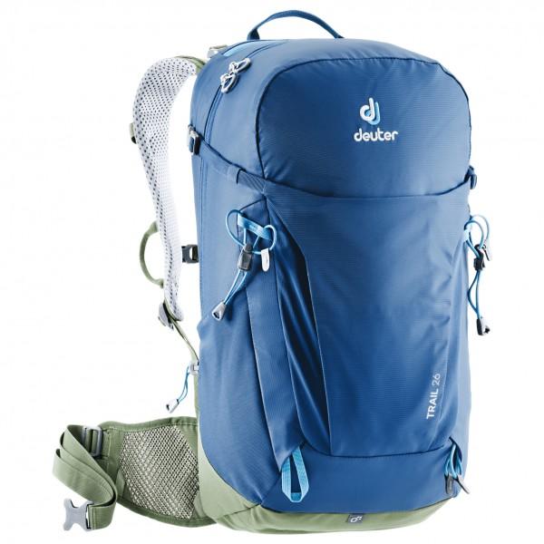 Deuter - Trail 26 - Mochila de senderismo