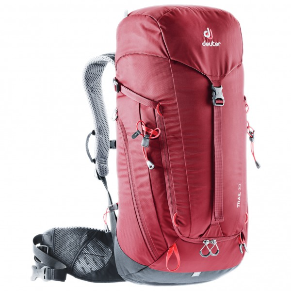 Deuter - Trail 30 - Walking backpack