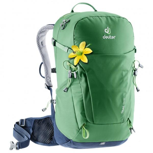 Deuter - Women´s Trail 24 SL - Vandringsryggsäck