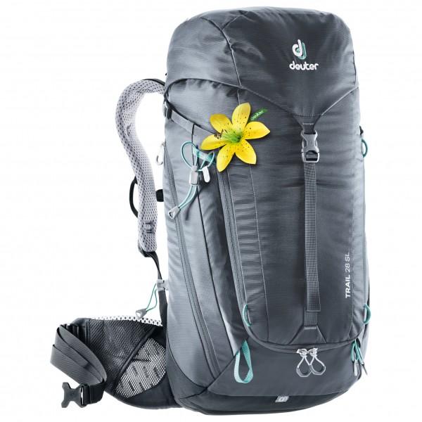 Deuter - Women´s Trail 28 SL - Tursekk
