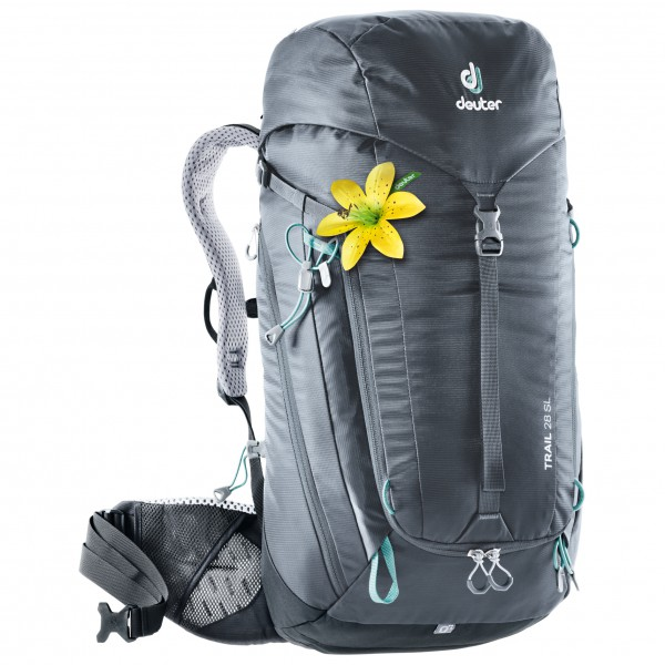 Deuter - Women´s Trail 28 SL - Vandrerygsæk