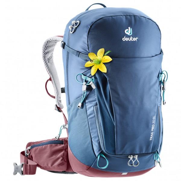 Deuter - Women´s Trail Pro 30 SL - Wandelrugzak