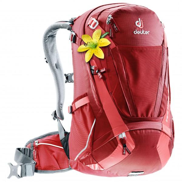 Deuter - Women´s Trans Alpine 28 SL - Cycling backpack