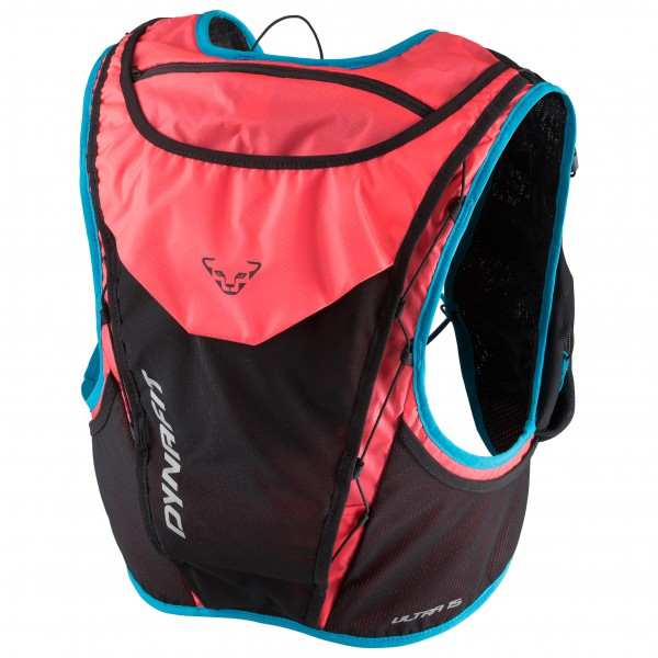 Dynafit - Ultra 15 - Trail running backpack