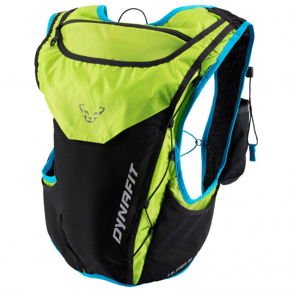 Dynafit - Ultra 15 - Mochila de trail running