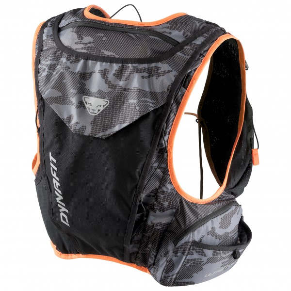 Dynafit - Ultra Pro 15 - Trail running backpack