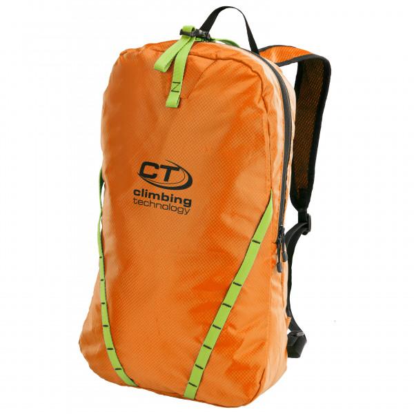 Climbing Technology - Magic Pack 16 - Klimrugzak