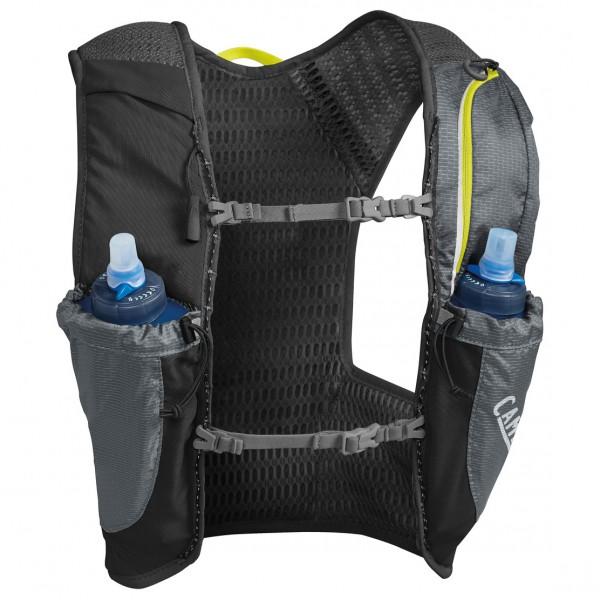 Camelbak - Nano Vest - Trail running backpack