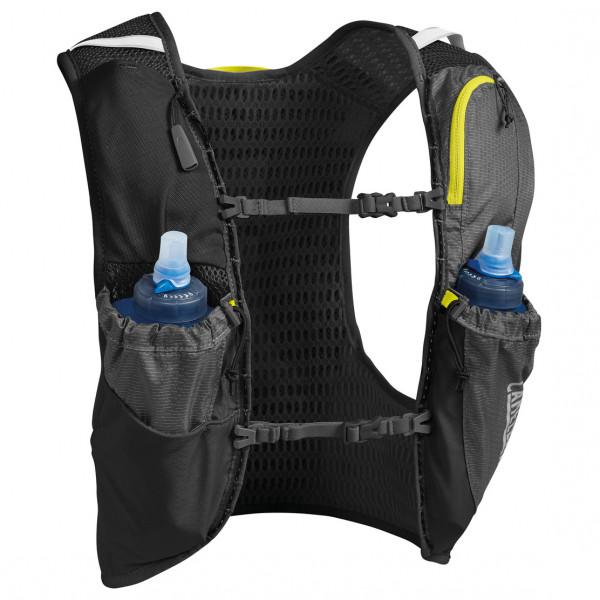 Camelbak - Ultra Pro Vest - Trail running backpack