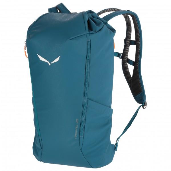 Firepad 25 BP - Daypack
