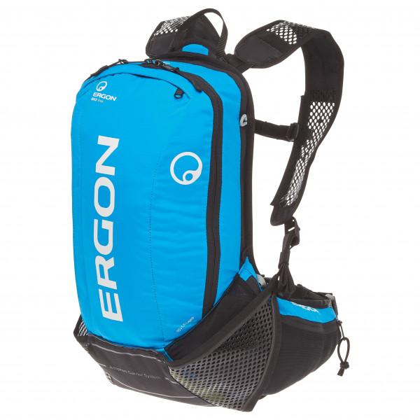 Ergon - BX2 Evo 10 - Fietsrugzak