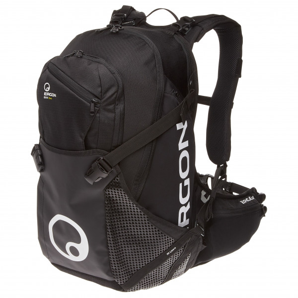 Ergon - BX4 Evo 10 - Cycling backpack