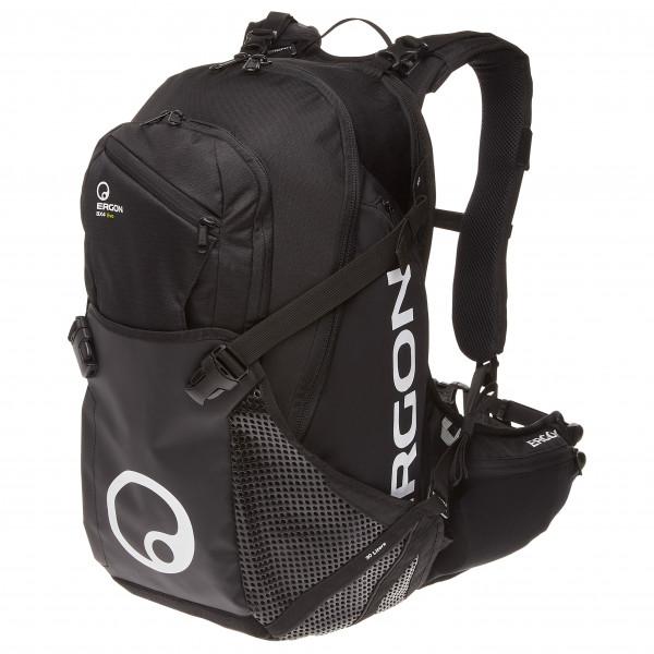 BX4 Evo 10 - Cykelrygsæk | Rygsæk og rejsetasker