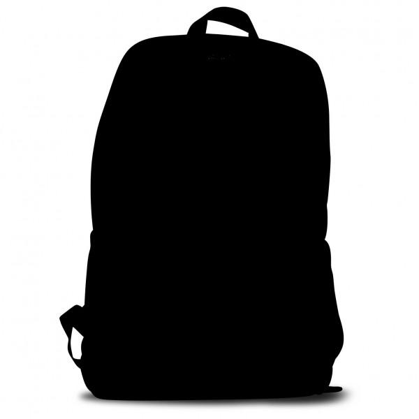 Hurley - Women's Neoprene Backpack - Dagrugzak