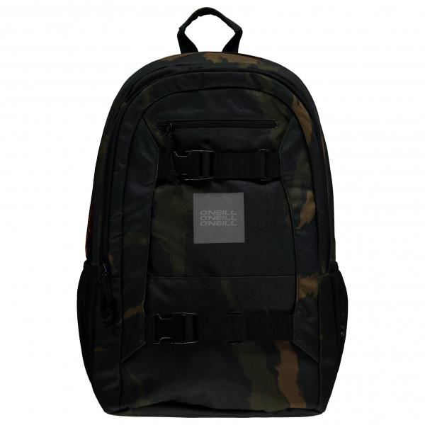 O'Neill - Boarder Backpack 30 l - Dagsryggsäck