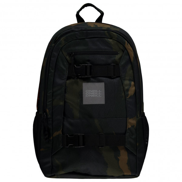 O'Neill - Boarder Backpack 30 l - Päiväreppu