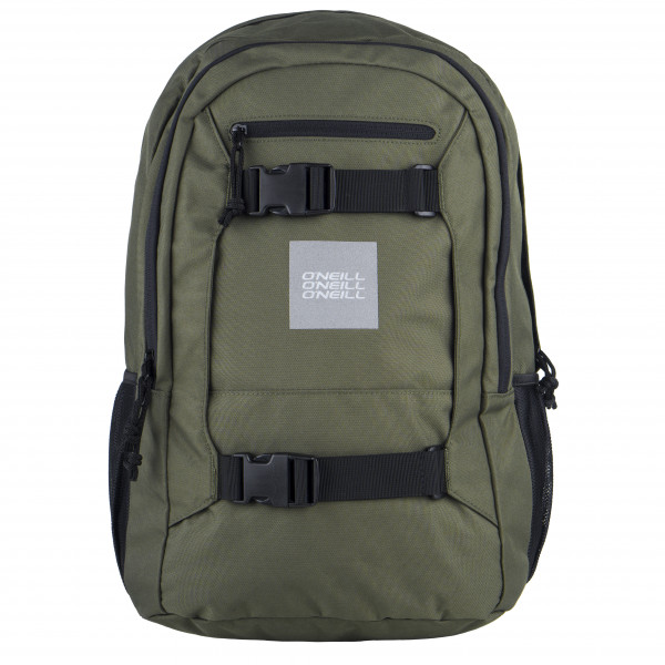 O'Neill - Boarder Backpack 30 l - Dagsryggsäck