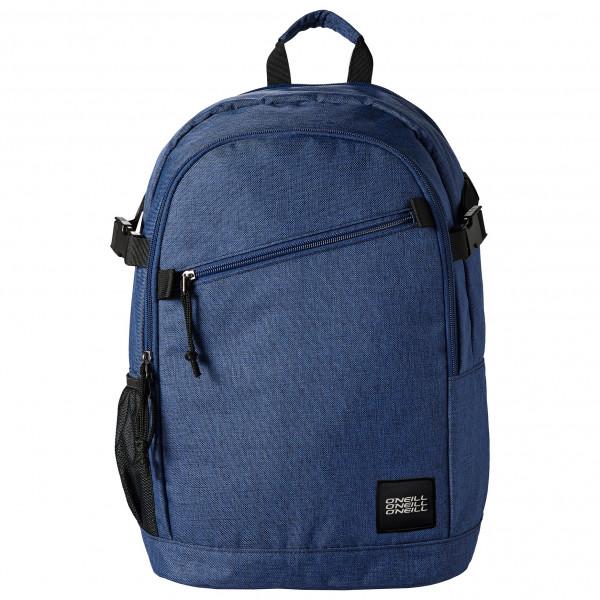 O'Neill - Easy Rider Backpack 30 l - Dagsryggsäck
