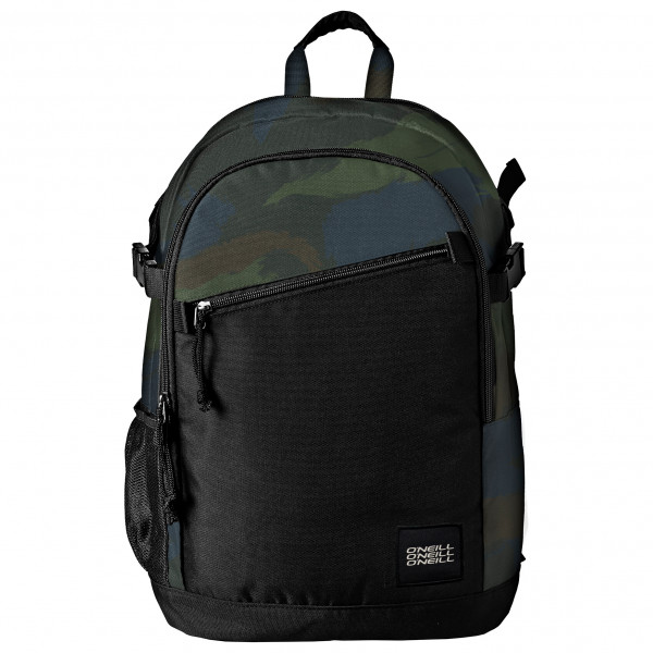 O'Neill - Easy Rider Backpack 30 l - Daypack
