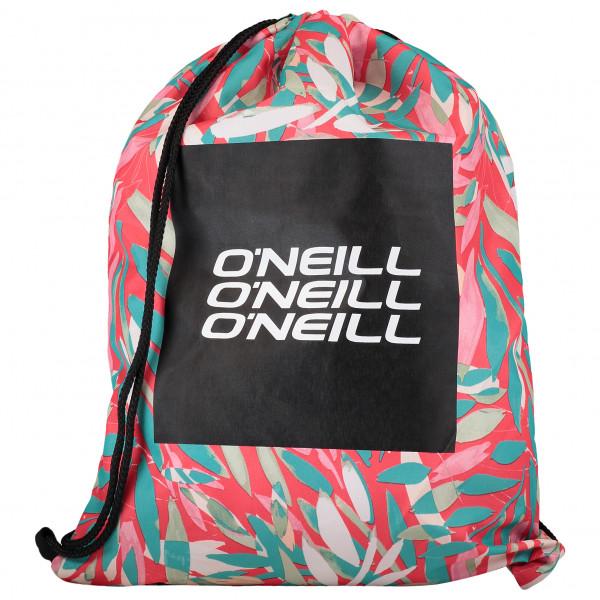 O'Neill - Graphic Gym Sack 12 l - Dagsryggsäck