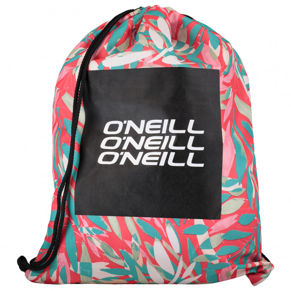 O'Neill - Graphic Gym Sack 12 l - Daypack