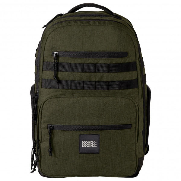 O'Neill - President Backpack 33 l - Daypack