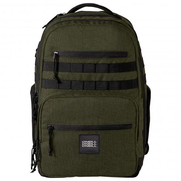 O'Neill - President Backpack 33 l - Päiväreppu