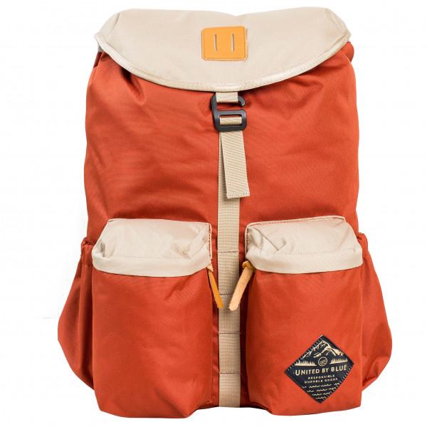 United By Blue - Base Backpack 30 - Daypack