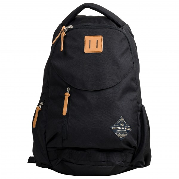 United By Blue - Rift Pack 25 - Daypack
