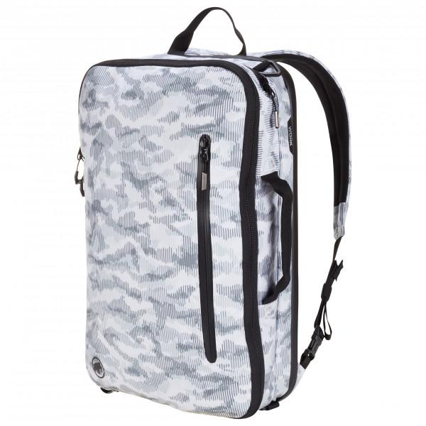 Mammut - Seon 3-Way X - Daypack
