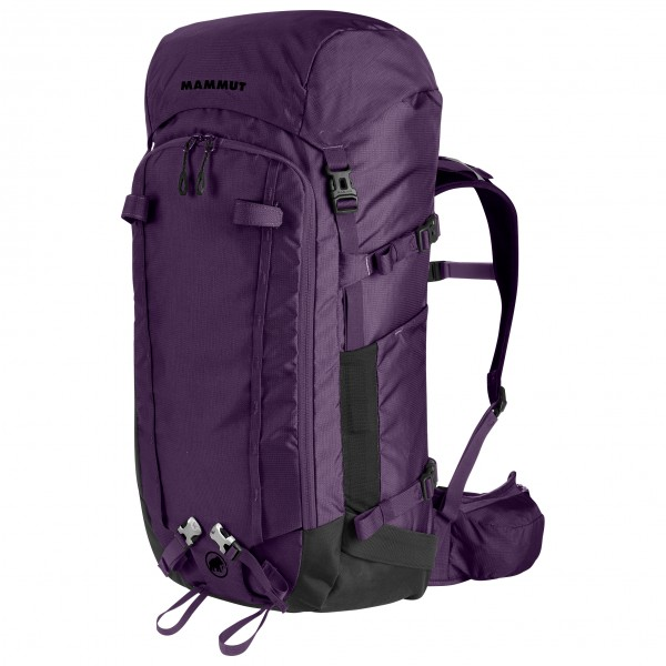 Mammut - Women's Trea 35 - Mountaineering backpack