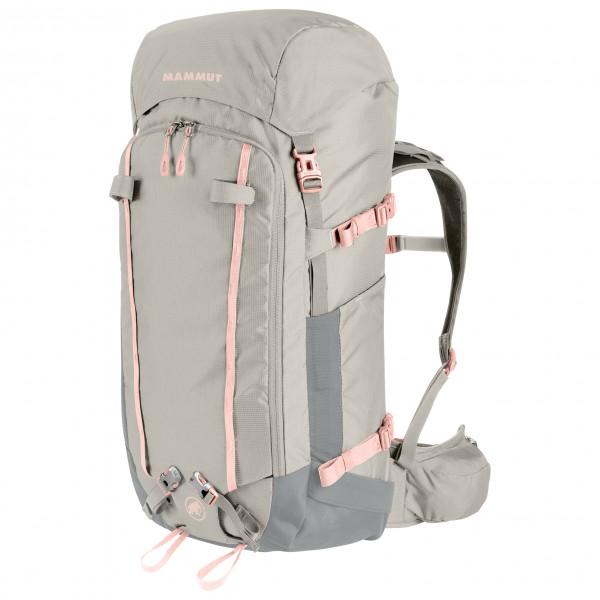 Mammut - Women's Trea 35 - Mountaineering backpack