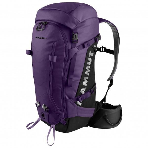 Mammut - Women's Trea Spine 35 - Mountaineering backpack