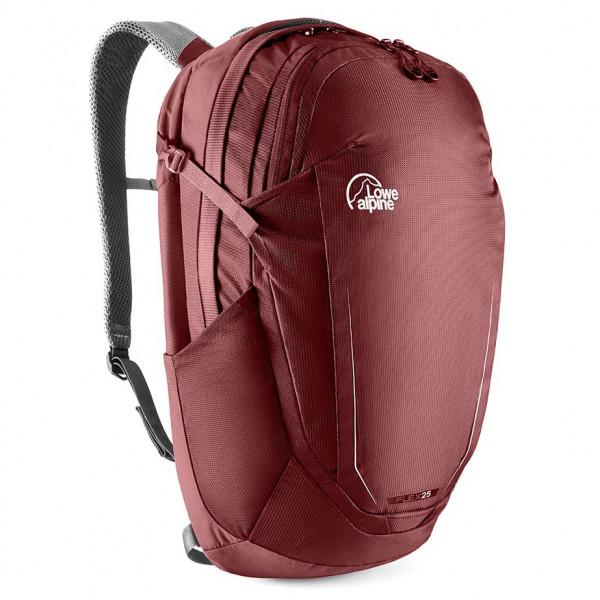 Lowe Alpine - Flex 25 - Daypack