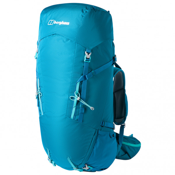 Berghaus - Women's Panamax 70 Rucksack - Walking backpack